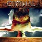 Criminal: Cancer