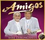 Amigos: Ihre Lieblingshits-Folge 2