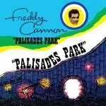 At Palisades Park