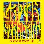 Latin Standard (2CD)