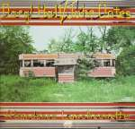 Abandoned Luncheonette (SHM-CD+paper-sleeve)(ltd.)