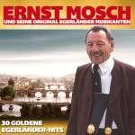 30 goldene Egerländer-Hits