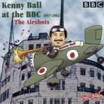 At The BBC 1957-1962 - The Airshots