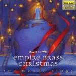 An Empire Brass Christmas