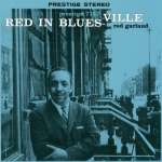 Red Garland (1923-1984): Red In Bluesville