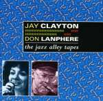 Jazz Alley Tapes