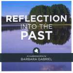 Reflection Into The Past