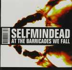 At The Barricades We Fall