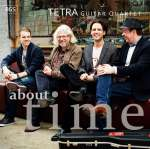 About Time (1)