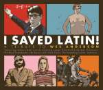 I Saved Latin: Tribute To Wes Anderson - Var