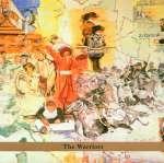 Cracow Klezmer Band: Warriors