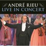 Andre Rieu: Live In Concert (1)