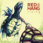 Red Hang: Rising