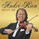 André Rieu: Best Of
