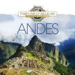 Andes: Parfums D'ailleurs - Various