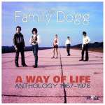 A Way Of Life: Anthology 1967-