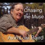 Chasing The Muse (1)