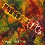 Regeneration (5)