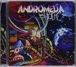 Andromeda: Shock