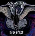 Craving Angel: Dark Horse