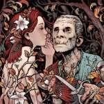 Amoral: Fallen Leaves & Dead Sparrows