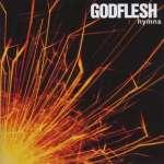 Godflesh: Hymns (1)