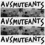 Amusements (2)