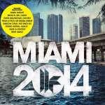 Toolroom Miami 2014 (Mix)