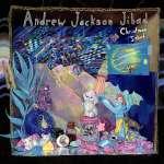Andrew Jackson Jihad: Christmas Island