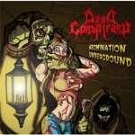 Abomination Underground