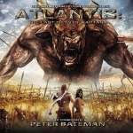 Atlantis: The Last Days Of Kap