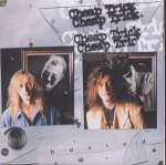 Cheap Trick: Busted