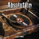 Absolution: Blues Power