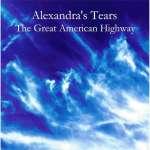 Great American Highway