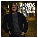 Andreas Martin: Für Dich