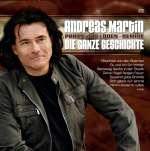 Andreas Martin: Die ganze Geschichte