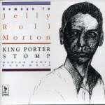Andrew Homzy: King Porter Stomp