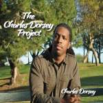 Charles Dorsey Project
