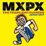10 Years And Running (SHM-CD)(ltd.)