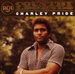 Charley Pride: RCA Country Legends
