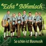 'Echt' Böhmisch: So schön ist Blasmusik