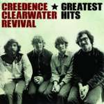 Creedence Clearwater Revival: Greatest Hits (1)