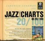 Jazz In The Charts 20-1935