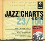 Jazz In The Charts 23-1935-1936