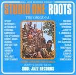Reggae & Ska Sampler: Studio One Roots