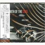 Birth Of The Cool (SHM-CD)