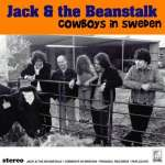 Cowboys In Sweden