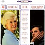 Andre Previn: Duet (1)