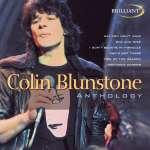 Colin Blunstone: Anthology