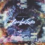 Cover Your Tracks: Fever Dream (1)